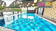 hotel-3-planini-bansko-razlog-top20oferti2018-cover-wm