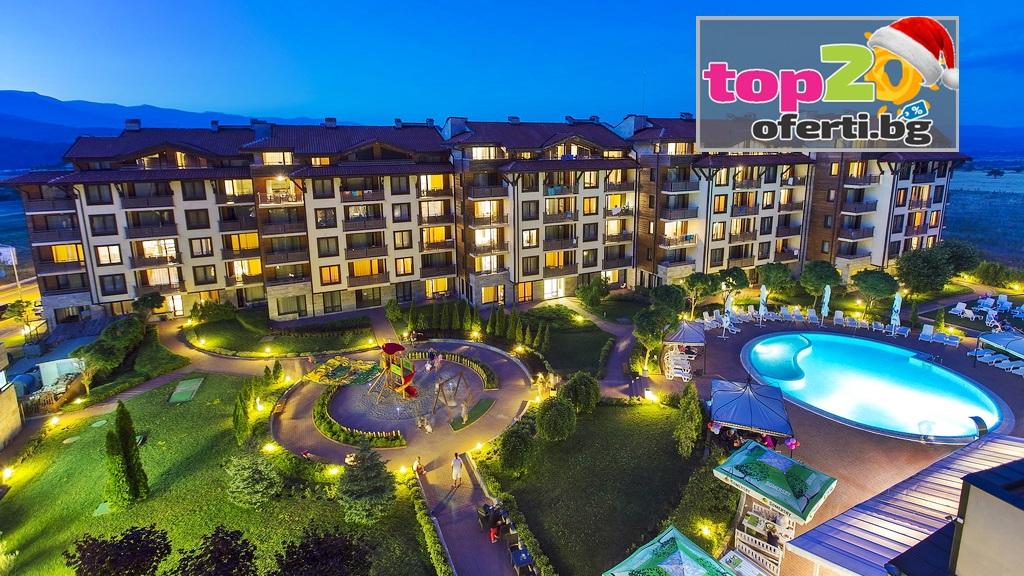 hotel-murite-club-hotel-bansko-razlog-top20oferti-cover-wm-3
