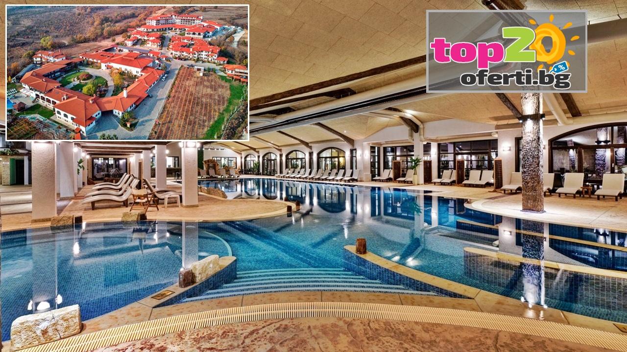 spa-complex-starosel-trakiiska-rezidencia-top20foerti-cover-wm-2019