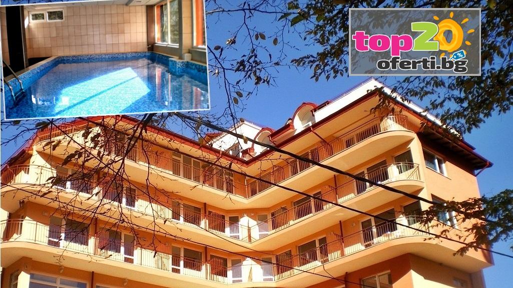 spa-hotel-kostenec-top20oferti-cover-wm
