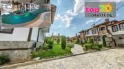 vinen-i-spa-kompleks-starosel-trakiiska-rezidencia-top20oferti-cover-wm