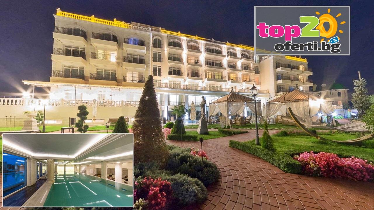 balneo-and-spa-hotel-therma-palace-kranevo-top20oferti-cover-wm