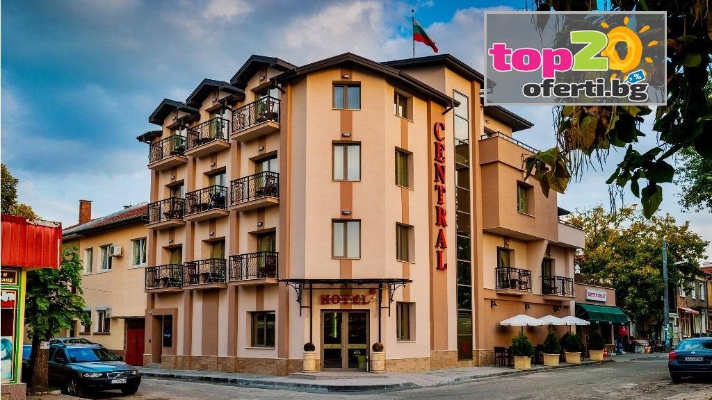 hotel-central-pavel-bania-top20oferti-cover-wm