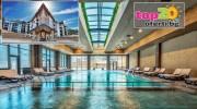 spa-hotel-arte-velingrad-top20oferti-cover-wm-2