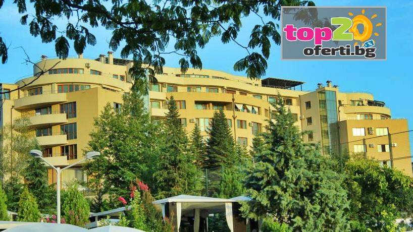 hotel-botanika-medite-sandanski-top20oferti-cover-wm