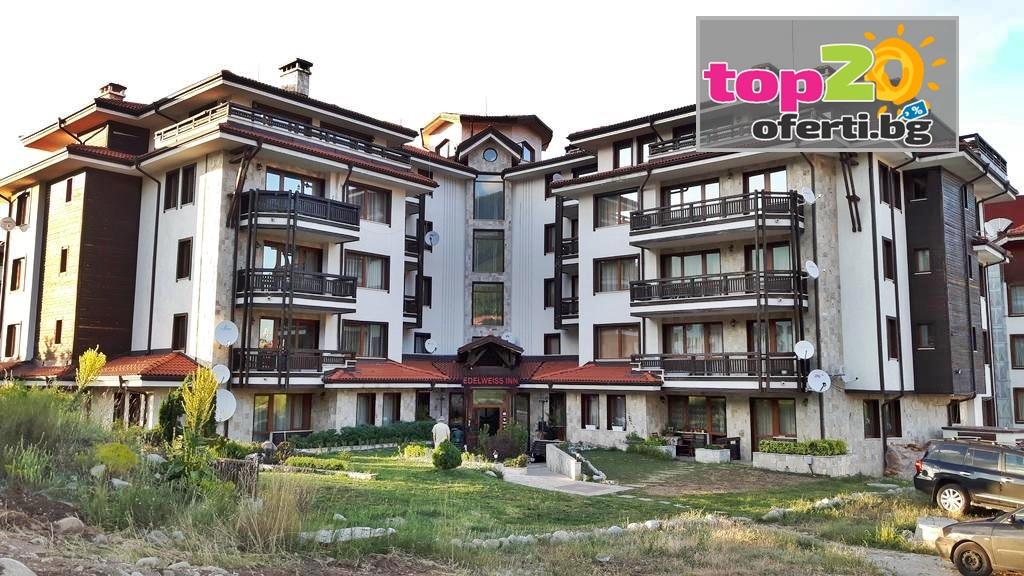 hotel-edelvais-inn-bansko-top20oferti-cover-wm