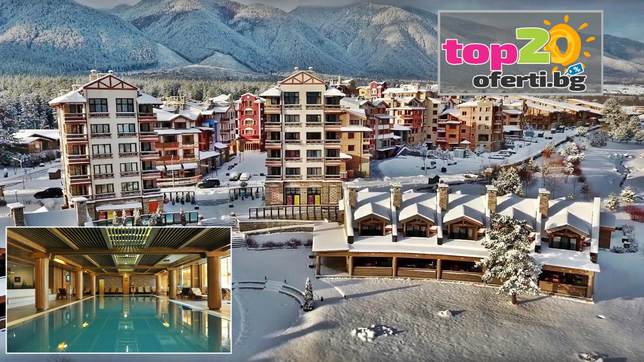 hotel-pirin-golf-country-club-bansko-razlog-top20oferti-cover-wm