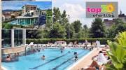 balneo-hotel-dianamar-pavel-bania-top20oferti (29)-wm6
