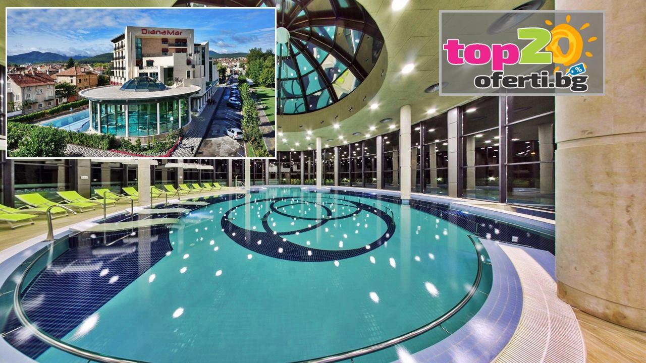 balneo-hotel-dianamar-pavel-bania-top20oferti (31)-wm2