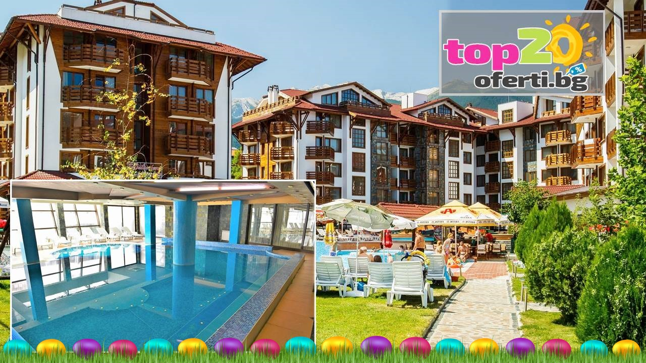belvedere-holiday-club-bansko-cover-top20ofertibg-cover-wm-1