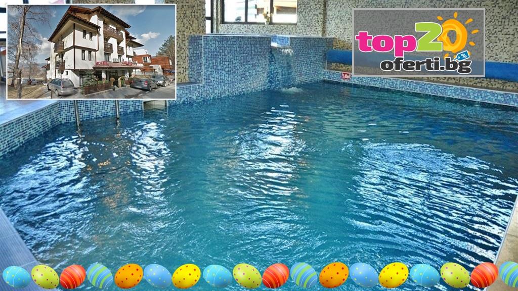 hotel-emaly-sapareva-bania-top20oferti-cover-wm-easter