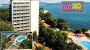 hotel-kremikovci-kiten-top20oferti-cover-wm-2