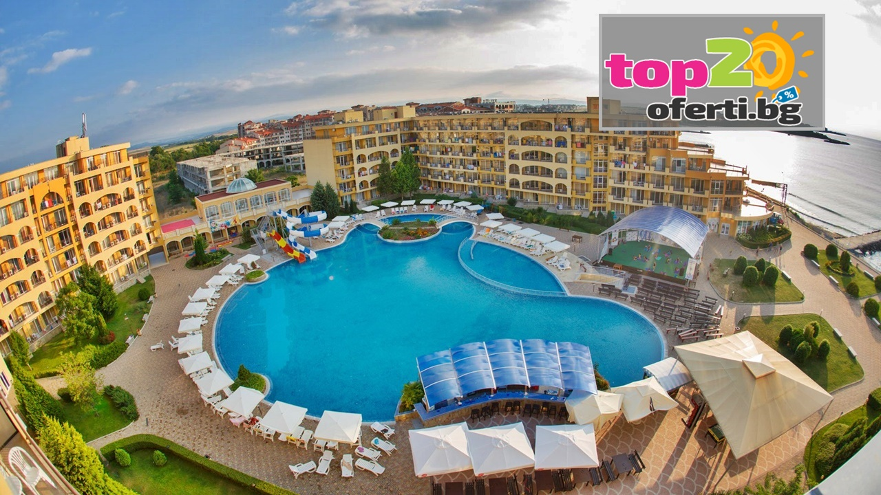 hotel-midia-grand-resort-aheloi-top20oferti-cover-wm-3
