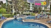 hotel-silver-zlatni-piasaci-top20oferti-cover-wm-1