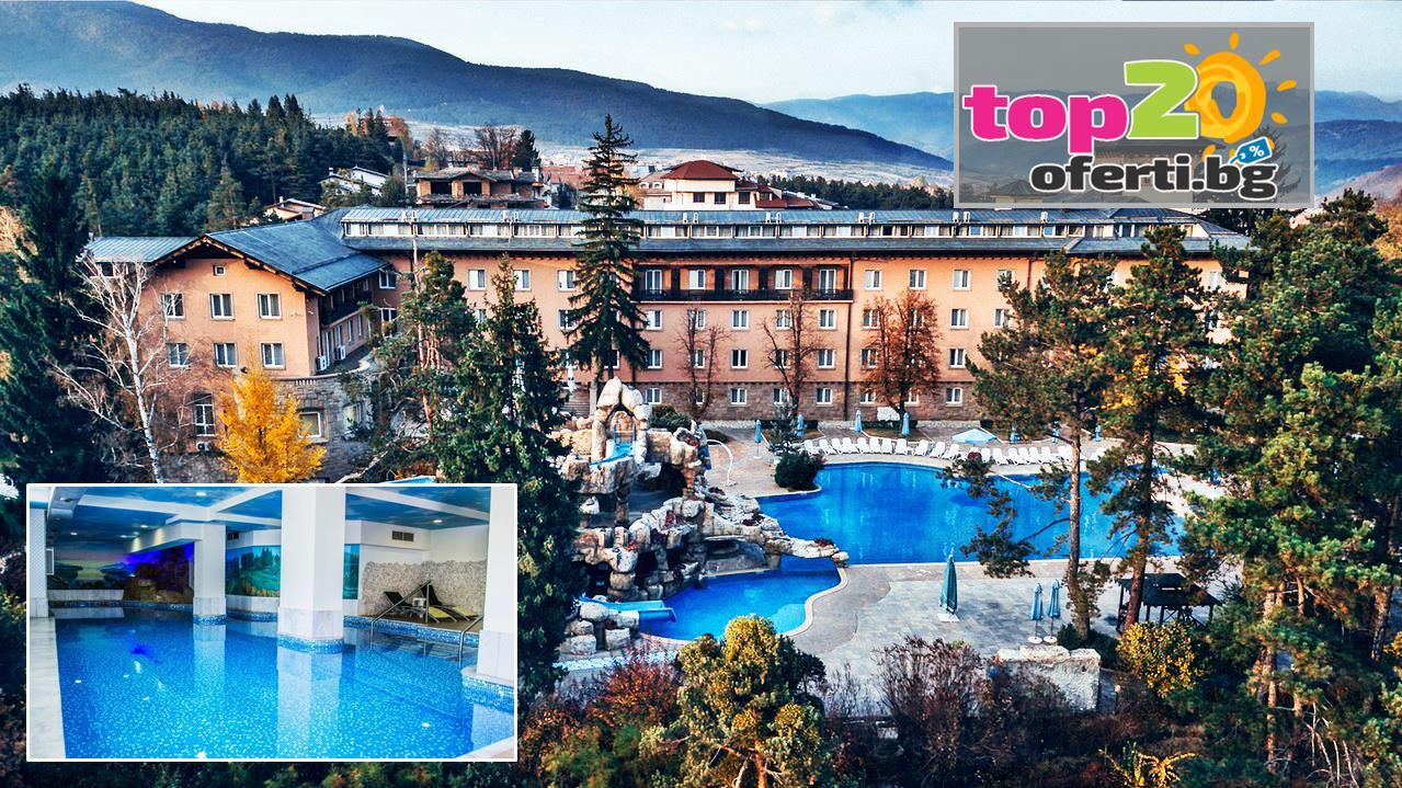 spa-hotel-dvoretsa-wm