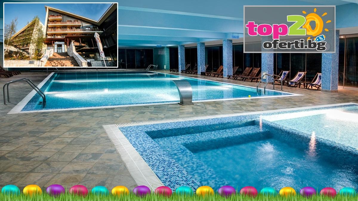 spa-hotel-select-velingrad-top20oferti-cover-wm-easter