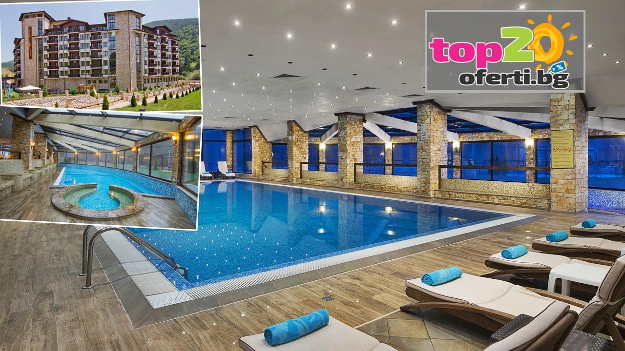 balneohotel-sveti-spas-velingrad-top20oferti-cover-wm-1