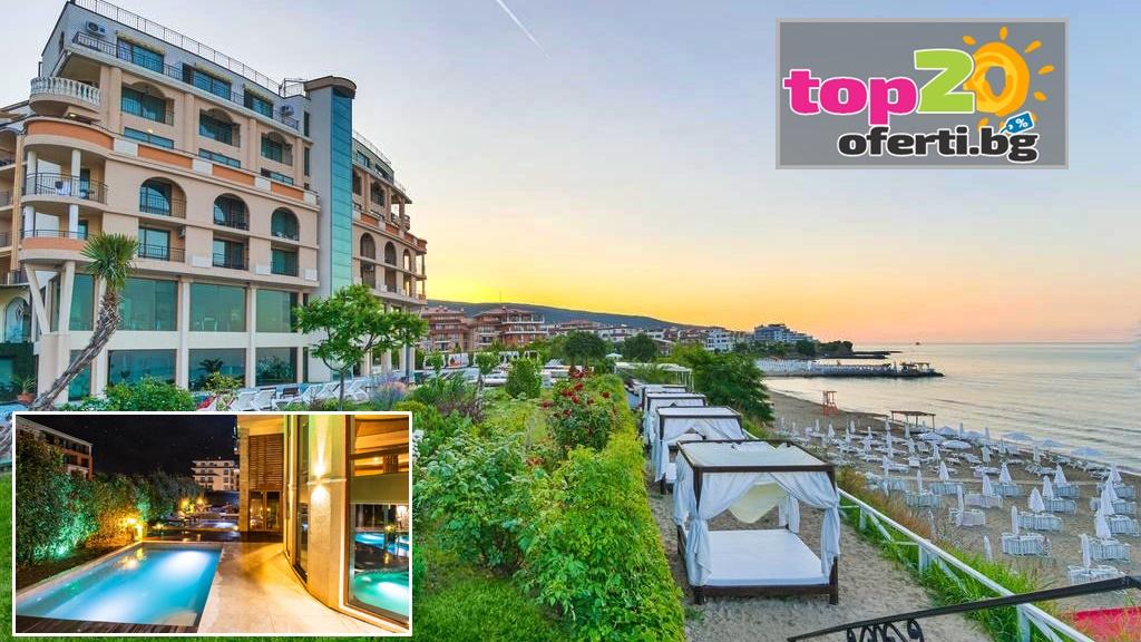 grand-hotel-sveti-vlas-top20oferti-cover-wm-2019