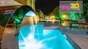 grand-hotel-sveti-vlas-top20oferti-cover-wm-4