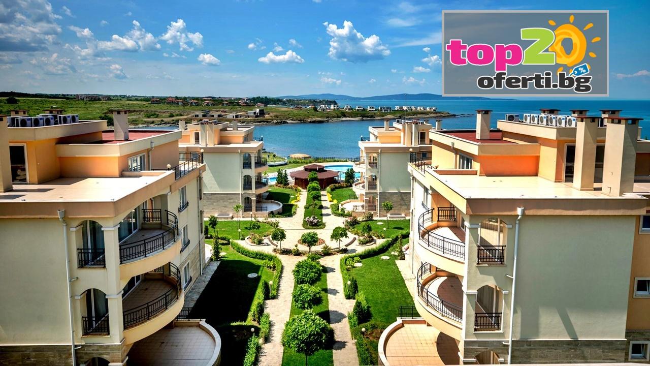 hotel-arapya-sun-resort-carevo-top20oferti-cover-wm