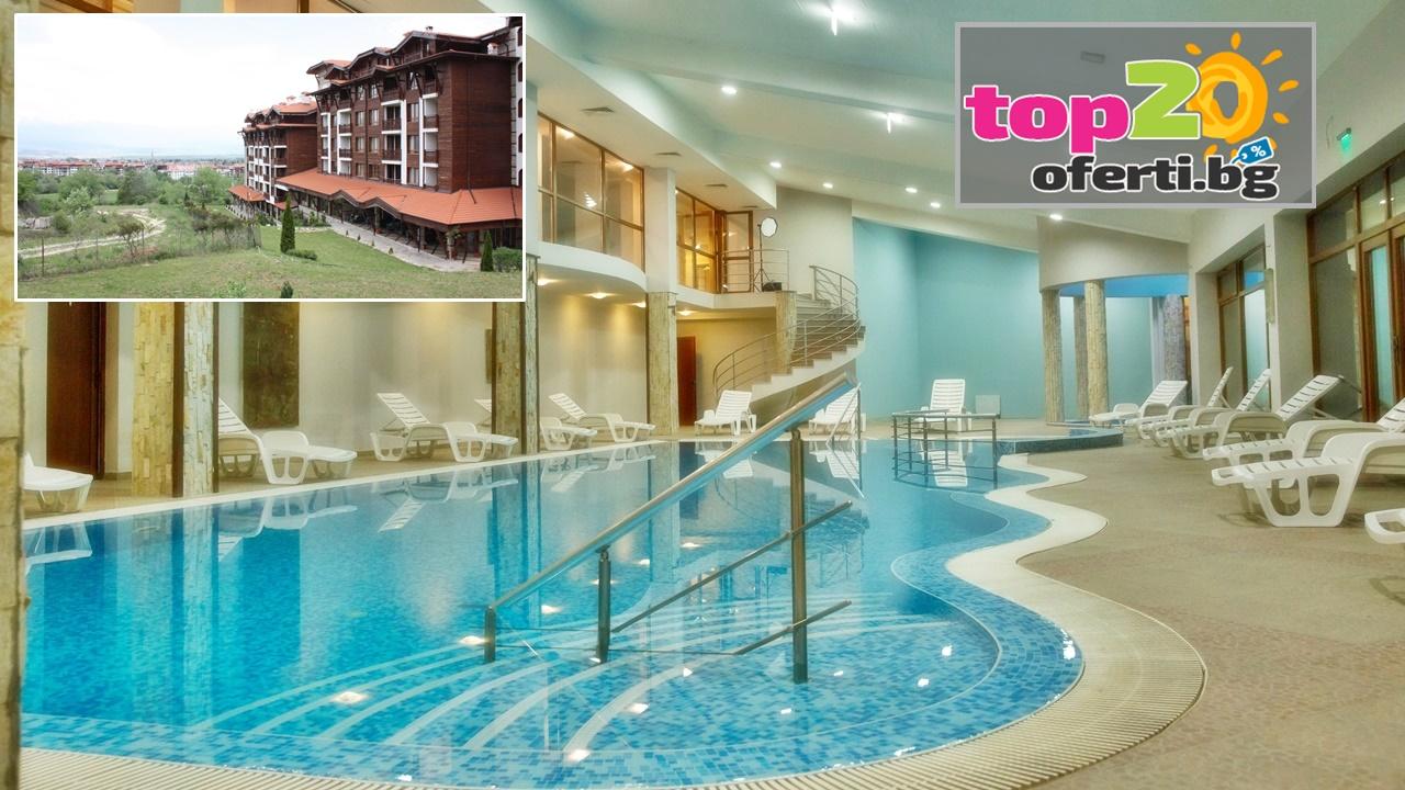 hotel-panorama-resort-bansko-top20oferti-cover-wm-2