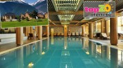 hotel-pirin-golf-country-club-bansko-razlog-top20oferti-cover-wm-7