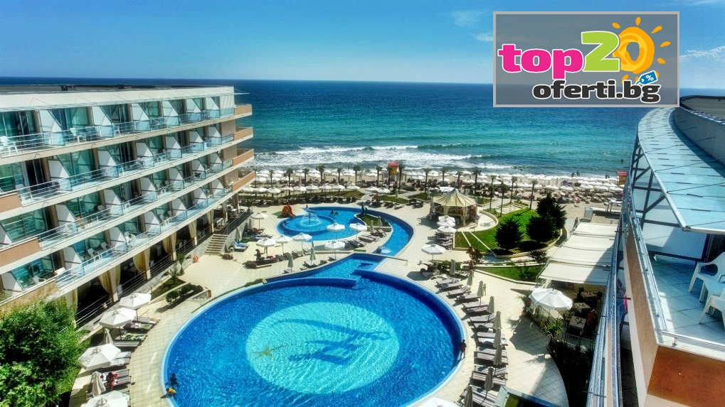 hotel-zornitza-sands-elenite-sveti-vlas-top20oferti-cover-wm-1