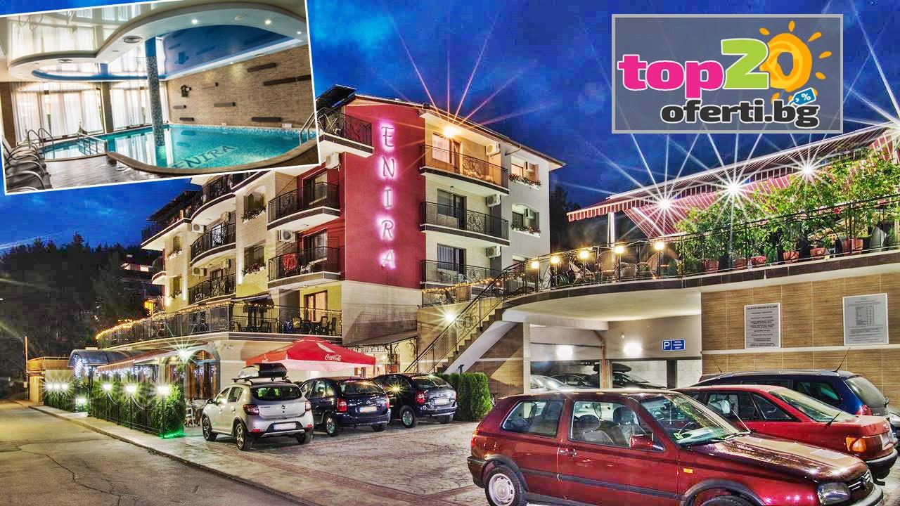 spa-hotel-enira-velingrad-top20oferti-cover-wm-2019