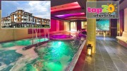 grand-hotel-bansko-top20oferti-cover-wm