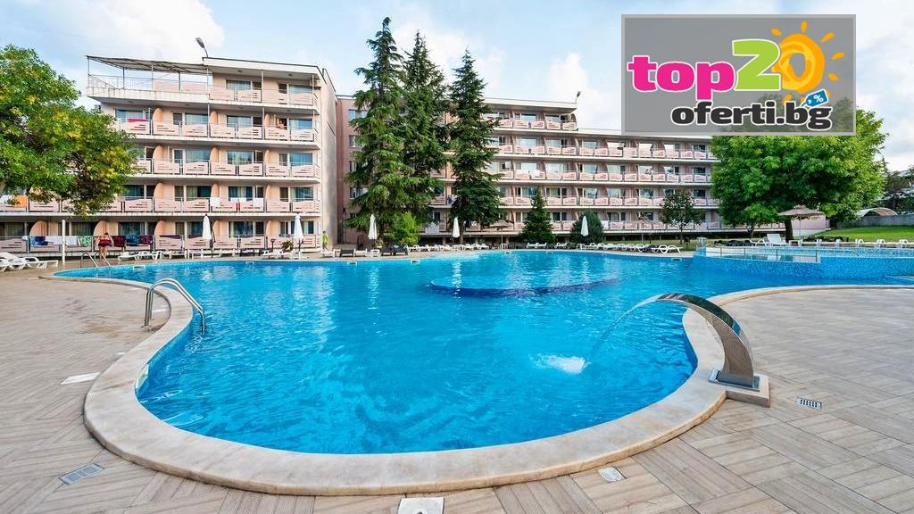 hotel-belitsa-primorsko-top20oferti-cover-wm