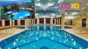 hotel-emerald-beach-resort-and-spa-ravda-top20oferti-cover-wm