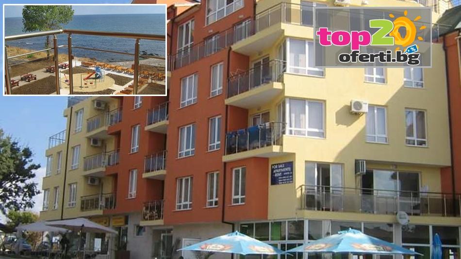 hotel-genesis-ahtopol-top20oferti-cover-wm