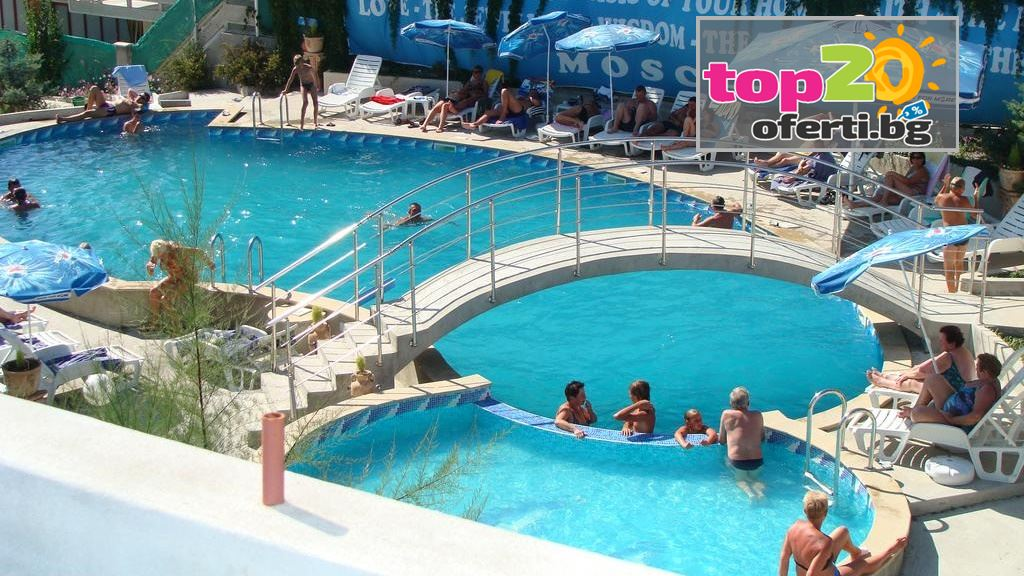 hotel-ivan-moskoiani-biala-top20oferti-cover-wm-1
