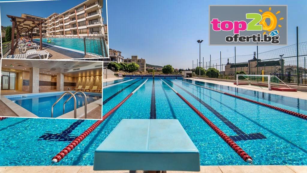 hotel-macon-residence-wellness-and-spa-sveti-vlas-top20oferti-cover-wm