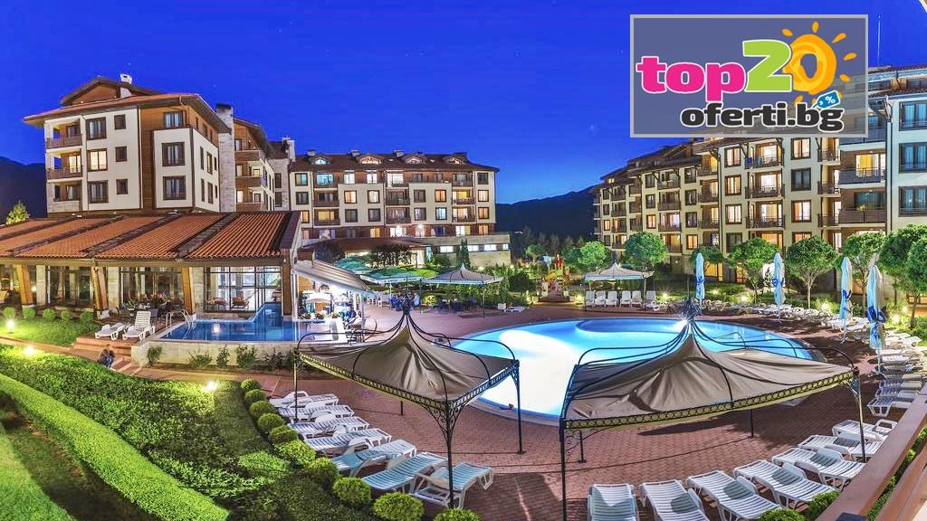 hotel-murite-club-hotel-bansko-razlog-top20oferti-cover-wm-2019-1