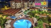 hotel-murite-club-hotel-bansko-razlog-top20oferti-cover-wm-2019