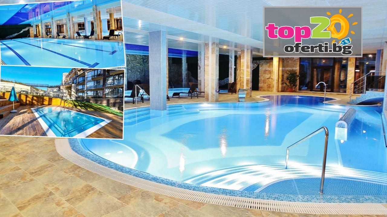 hotel-park-and-spa-infinity-velingrad-top20oferti-cover-wm-2019