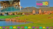 hotel-pirin-golf-apartments-bansko-razlog-top20oferti-cover-wm-2019-easter