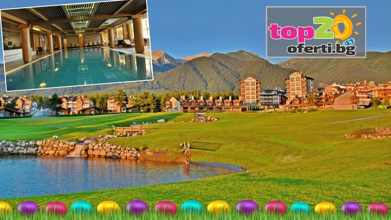 hotel-pirin-golf-apartments-bansko-razlog-top20oferti-cover-wm-2019-easter