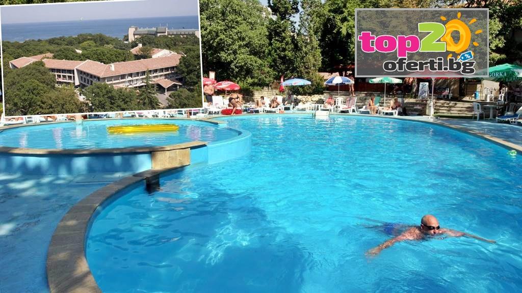 hotel-preslav-zlatni-piasaci-top20oferti-cover-wm-1