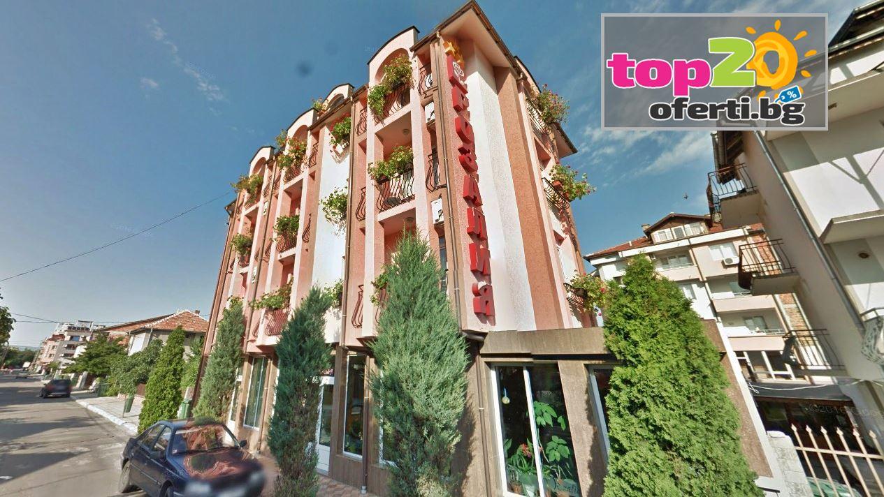 hotel-rozalia-ravda-top20oferti-cover-wm