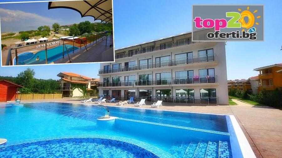 hotel-sozopoli-style-club-sozopol-zlatna-ribka-top20oferti-cover-wm-1