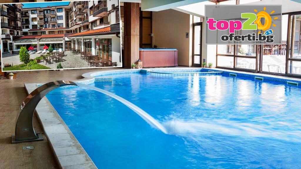 hotel-sveti-georgi-ski-i-spa-bansko-top20oferti-cover-wm-2019