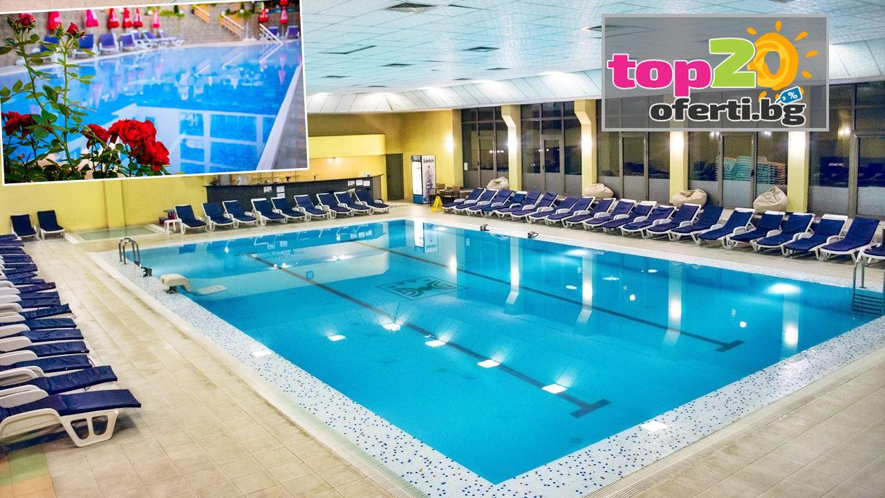 hotel-zdravets-wellness-spa-velingrad-top20oferti -cover-wm