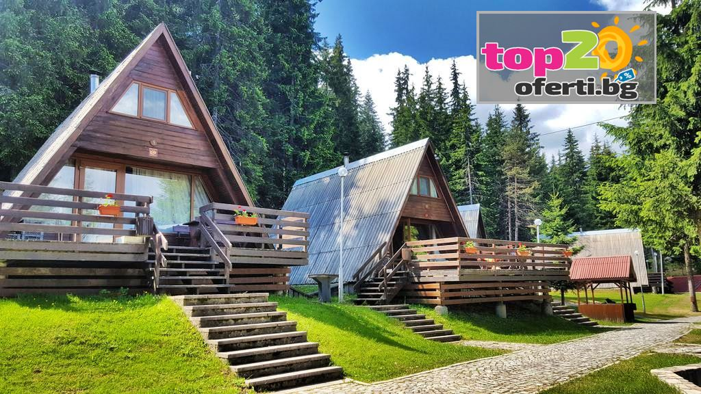 vilno-selishte-romantika-forest-dospat-top20oferti-cover-wm