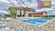 hotel-and-spa-seven-seasons-bania-bansko-top20oferti-2019-cover-wm
