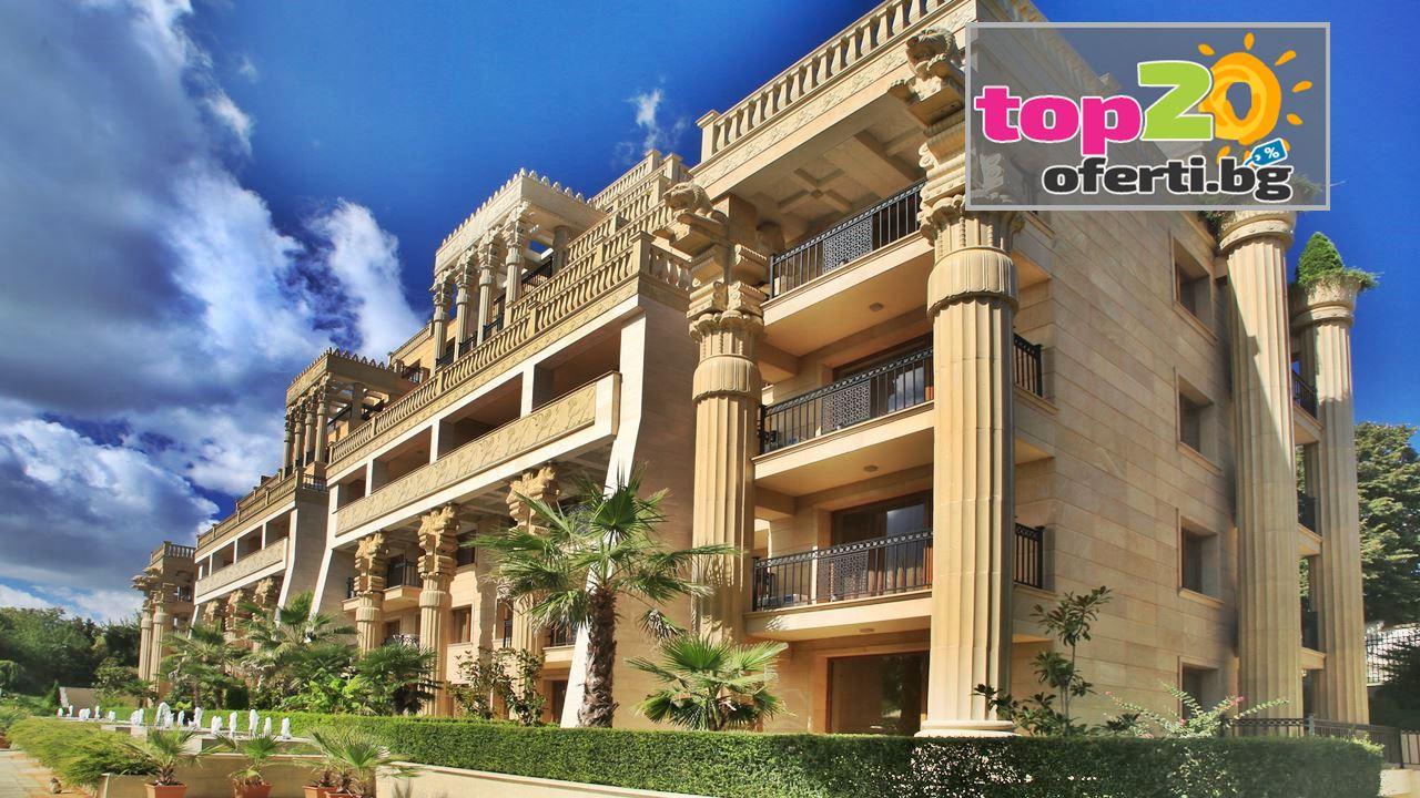 hotel-argisht-palace-zlatni-piasaci-top20oferti-cover-wm