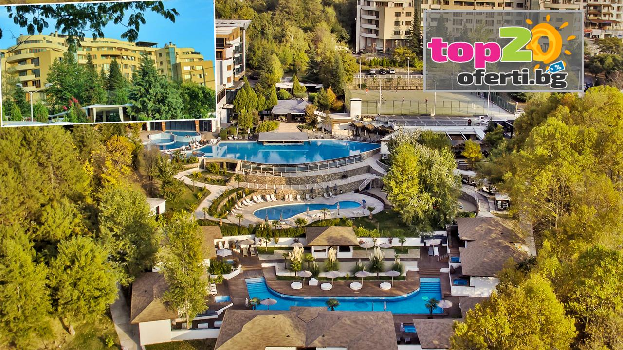 hotel-botanika-medite-sandanski-top20oferti-cover-wm-2019