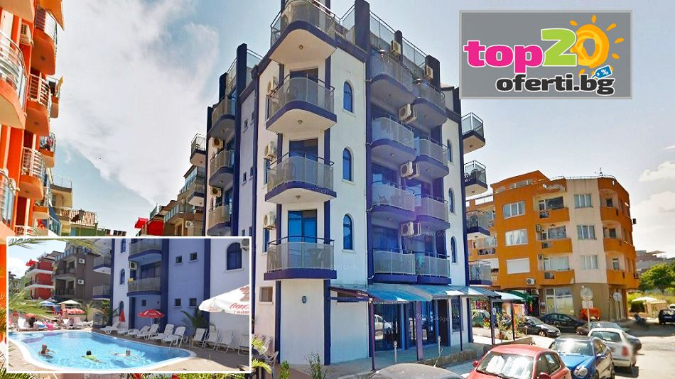 hotel-calypso-blue-primorsko-top20oferti-cover-wm-1