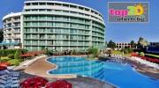hotel-colosseum-slanchev-briag-top20oferti-cover-wm